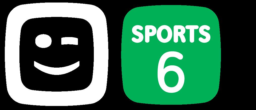 Play Sports HD 6