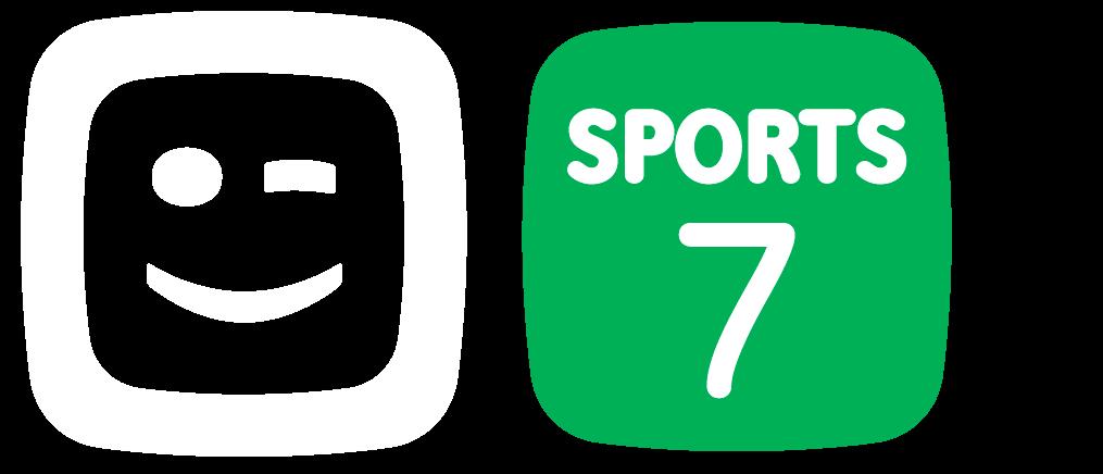 Play Sports HD 7