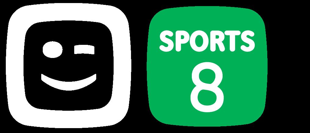 Play Sports HD 8